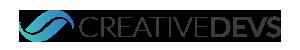 Creative Devs Logo